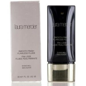 Laura Mercier Smooth Finish Flawless Fluide MAPLE
